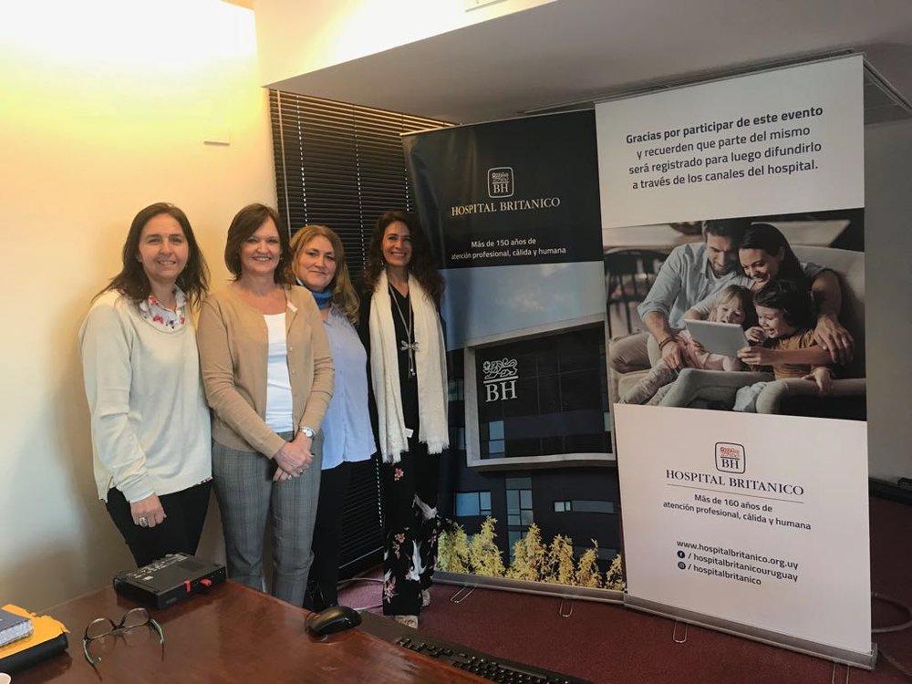 Hospital-Britanico-Montevideo-2018-sept-Ponentes.JPG