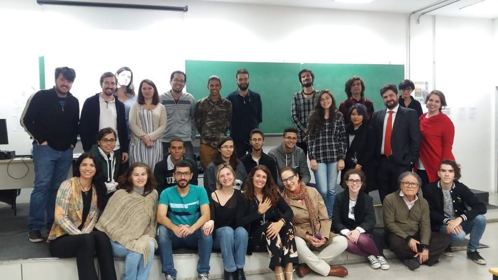 Conferencia-Univ-UFABC-Montevideo-2018-sept.JPG