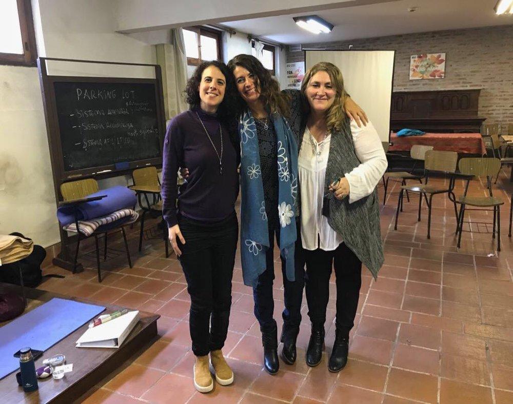 Paula-Marta-Fatima-Montevideo-2018-sept.JPG