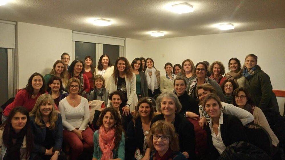 Seminario-Compasion-Practica-Clinica-Montevideo-2017-agosto.JPG