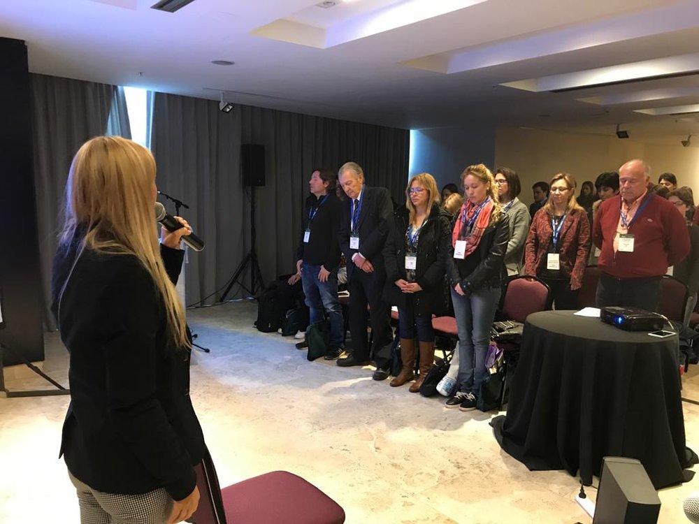 Conferencias-con-Mariela-Congreso-Neuropsiquiatri-Buenos-Aires-Argentina-2017-ago.JPG