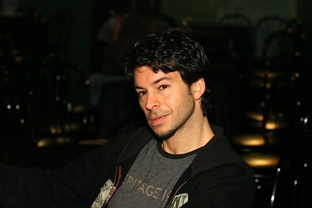 200805 01.jpg