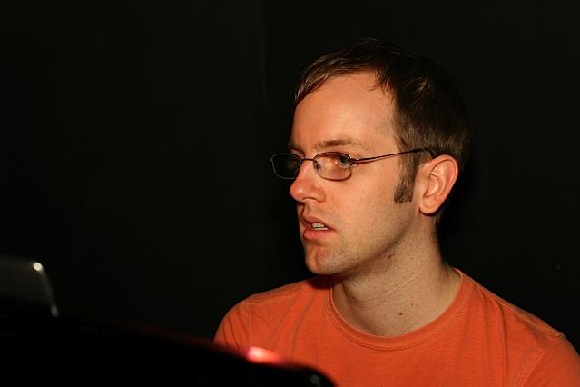 200805 02.jpg