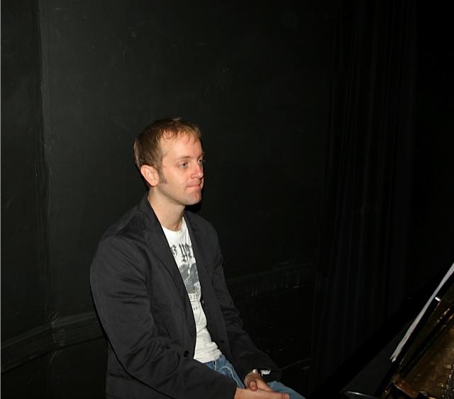 200706 05.jpg