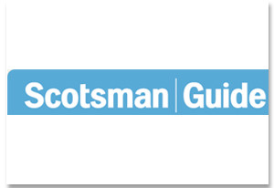 scotsmanguide-300x206.jpg