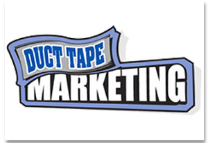 ducttapemarketing-300x206.jpg