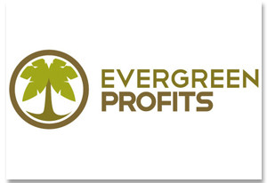 evergreenprofits-300x206.jpg
