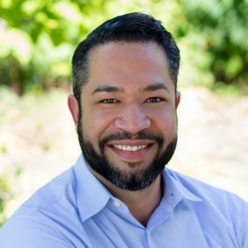 """""""After just a year with Mountain View Investors I doubled my investment. I could not believe the returns I was receiving. For someone in retirement that is incredible.""""  ~Gabe Hernandez"""
