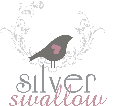 Silver swallow