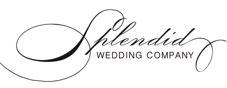 Splendid+Wedding+Co.png