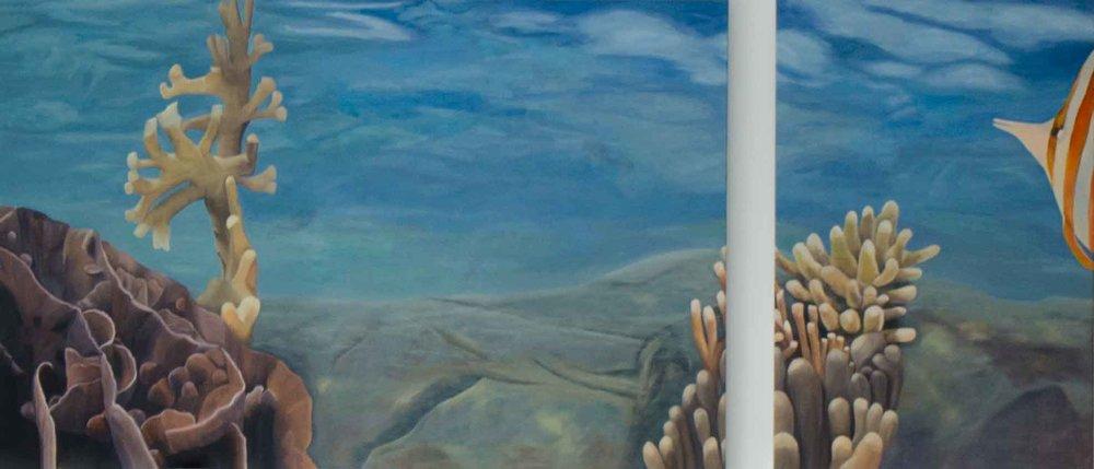 Outdoor-Sea