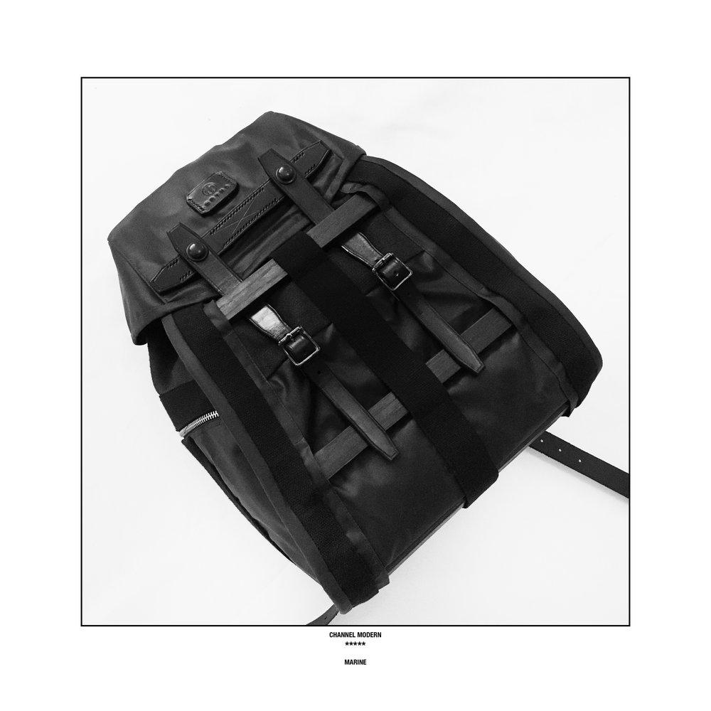 CHANNEL MODERN MARINE BACKPACK 2 BLACK.jpg