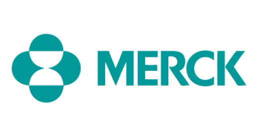 merck-logo-vector.png