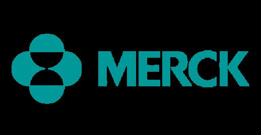 merck-logo-vector.png