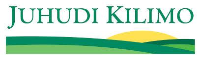 Juhudi Kilimo -BCtA.jpg