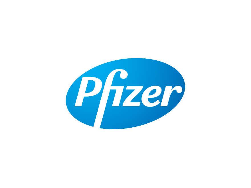 Pfizer transparent.png
