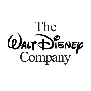 the-walt-disney-company vector.png