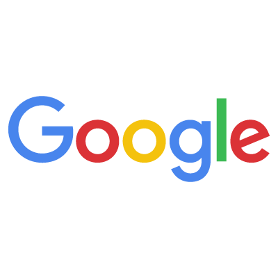 google-logo-vector-free-download.png
