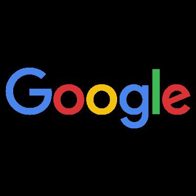 google-logo-vector-free-download.png
