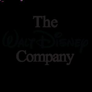 the-walt-disney-company vector.png