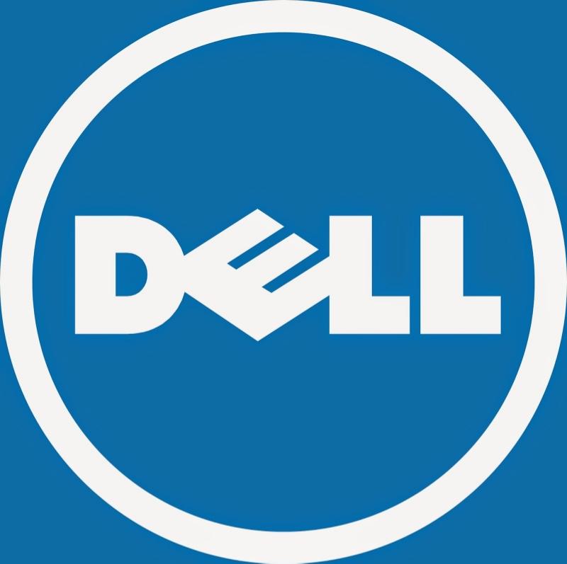 DELL-Logo-.jpg