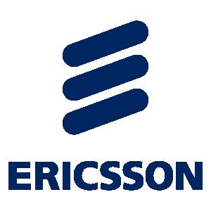 ericsson-logo-vector-01.png