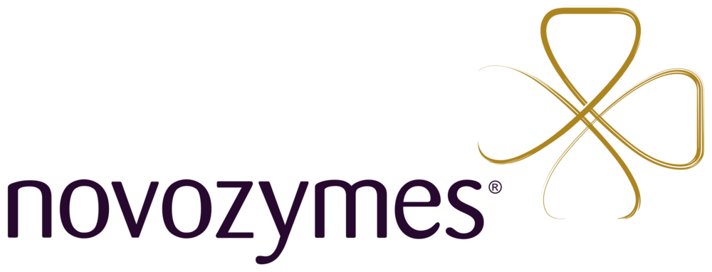 novozymes-transparent1.png