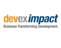 logo-devex-impact-e928a7bd37a7a96075af16ffc4ece718.png