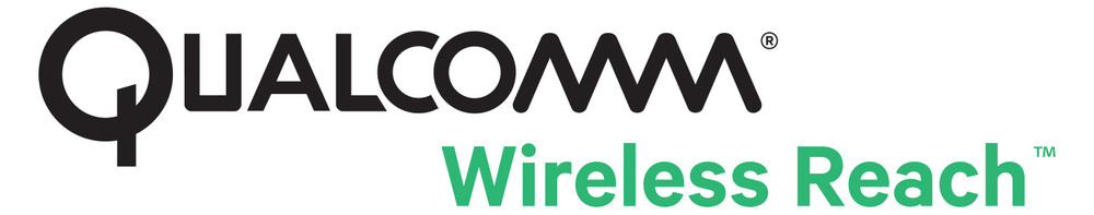WR_Logo Feb 2015.jpg