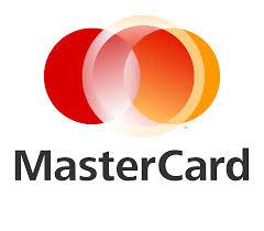 mastercard+logo.jpg