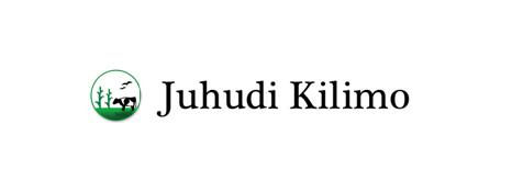 JuhudiKilimo_logolarge.jpg