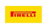Pirelli.png