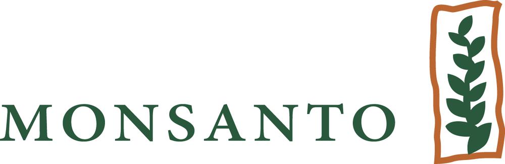 Monsanto-logo.png