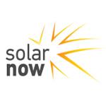 Solar-Now-BCtA.jpg