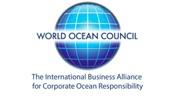 World Ocean Council.jpg