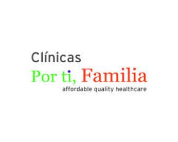 Clinicas por ti familia.png