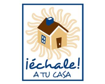 Echale.png