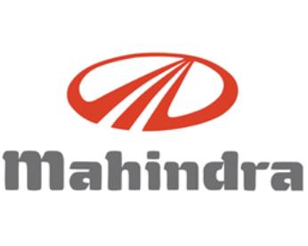 Mahindra.png