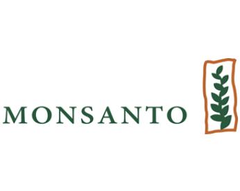 Monsanto.png