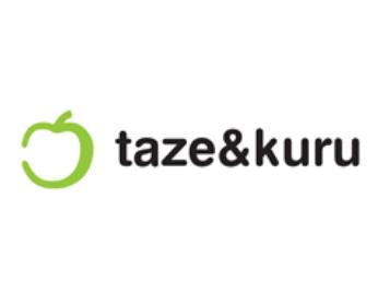 Taze & Kuru.png