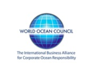 World Ocean Council.png