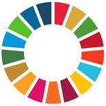 SDG Circle.png