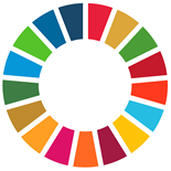 SDG Circle Small.png