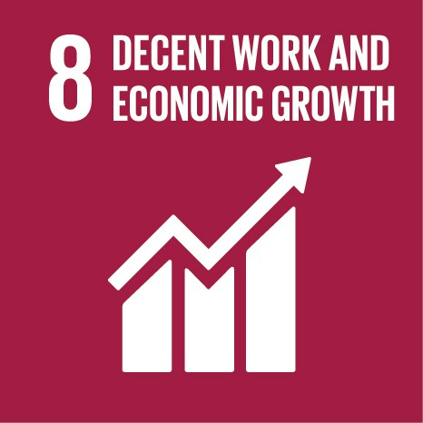 SDG 8 Decent Work and Economic Growth.jpg