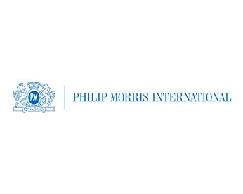 Philip Morris International.png
