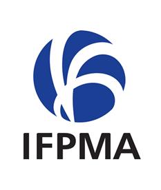 IFPMA tall.png