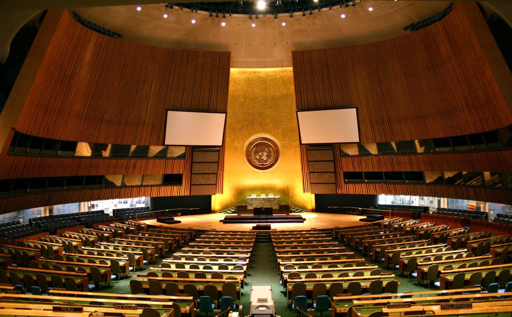 UN_General_Assembly_hall.jpg