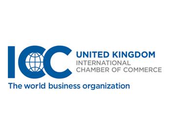 ICC UK.png