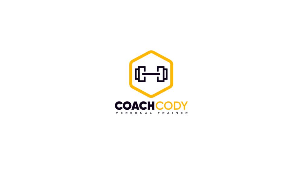 LogoCoachCody.png