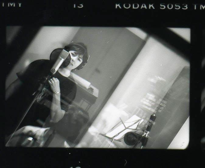 Rosanne-studio-2.jpg